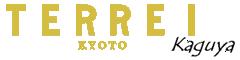 TERREI|カグヤ通信